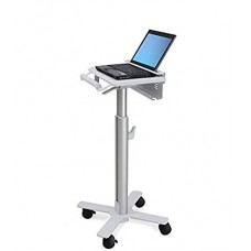 StyleView® Laptop Cart, SV10