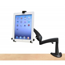 Neo-Flex® Desk Mount Tablet Arm